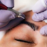 Is Microblading A Permanent or Temporary Makeup?