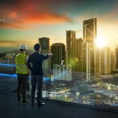 Is Outsourcing Construction Cost Estimation A Feasible Idea?